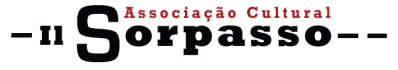 logo_sorpasso_neg