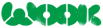 wook-logo
